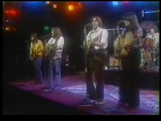 Jackson Browne, Linda Ronstadt & The Eagles - Take It Easy