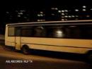 Автобусы Пскова 2011 volume 2