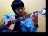 C:Documents and SettingsAdminРабочий стол(Extreme) More than Words - Sungha Jung