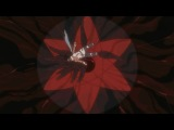 Naruto Shippuuden - 143 серія (укр. озв. від Qtv) [HD720]