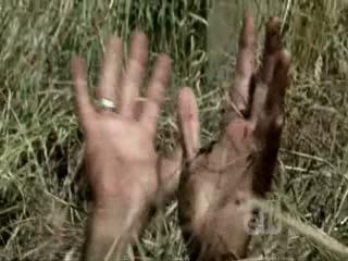 Фан-видео по сериалу Supernatural / Сверхъестественное made by the_ksenya