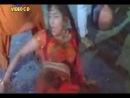 Книга любви / Prem Granth (1996 г.) - вырезанная сцена изнасилования