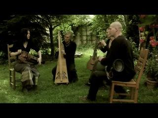 Faun - Karuna (unplugged 2007)