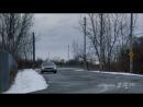 Короли Побега  Breakout Kings - 1 сезон 8 серия