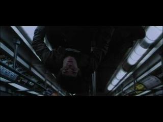 Новый Человек паук The Amazing Spider Man Тизер трейлер украинский 2012