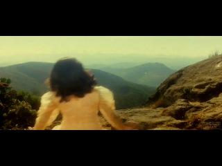 Movie: saajan (1991) music: nadeem shravan singer: kumar sanu, alka yagnik lyrics: sameer director