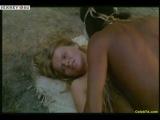 Супер кадры из Фильма Emanuelle and the Last Cannibals - Monica Zanchi. девушку принуждают Вторренте Рф.flv