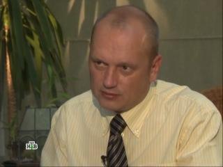 Без купюр. Интервью с Нино Бурджанадзе (07.08.2011)