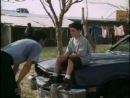 """Фильм """"Лучшие из лучших - 2"""" (1992, США. Жанры: боевик, мелодрама)"""