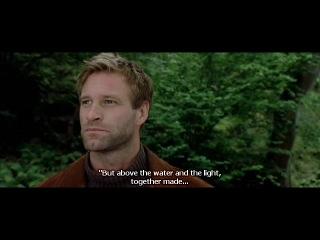 Possession Одержимость (ENGLISH SUBS) фильм на английском + субтитры