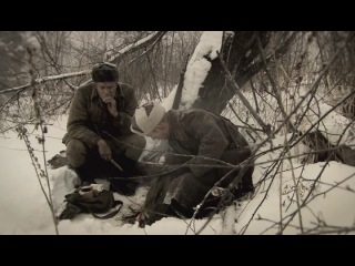 Лучшие фильмы про снайперов смотреть онлайн бесплатно в