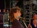 Фильм-концерт «Звезда по имени Солнце» (концерт памяти Виктора Цоя Москва, Лужники 20.06.1992)