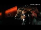 DJ AFFecta - Fetish In The World (2009/HD) www.hdkinomir.com
