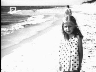Mirtis ir Vyšnios medis - Смерть и вишнёвое дерево (1968). Режиссёр Арунас Жебрюнас. В главной роли Инга Мицките - младшая сестра Лины Бракните по кино :).