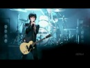 Green Day American eulogy - live fox theatre