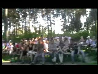 ЭДУАРД СКРЯБИН-ЛЕТО
