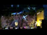 4JL - Быть в огне (live Odessa)