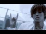 Matsuzaka Tori - CloneBaby Hiro ... (SD).mp4