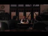 Фильм Запрещенный прием (2011)  / Sucker Punch