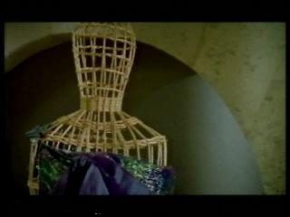 Блистательные Азераки - 17 серия