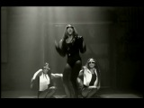Beyonce-Diva (Karmatronic Video Edit)