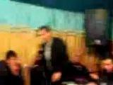 Balabey-Perviz-2011 perviz takrar etdi)))))))))))))