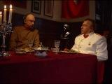 Command & Conquer: Red Alert 2 (ролики советской компании)