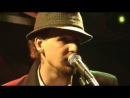 Sound Rockets - Blue Moon of Kentucky (Bill Monroe cover) live in Vermel club_(буги-вуги, джаз, свинг, рок-н-ролл, jazz, boogie,