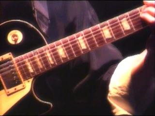 David Sylvian Robert Fripp - Damage Live 1993