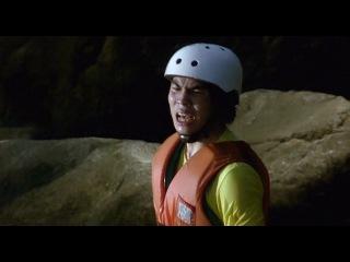Фобия / 4bia / See Prang (Фильм, 2008)