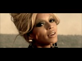 Beyonce - Who run the world (Girls)!!!*** (клип)