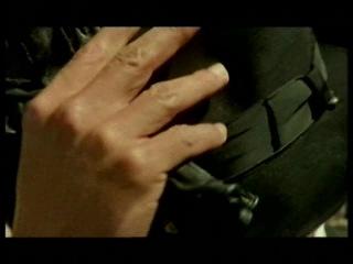 Блистательные Азераки - 15 серия