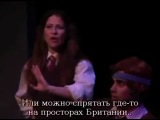 A Very Potter Musical / Любительский мюзикл