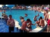 Orehov Ibiza Hotel Jet Bora Bora bich   Отгадайте! На какой минуте появятся самые большие СИСЬКИ?))) Смотрите в качестве 720