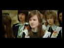 """""""ШКОЛЬНЫЙ ВАЛЬС"""" (1976) Песня из фильма Владимира Меньшова """"Розыгрыш"""""""