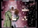 Зеро и Юки. любовь на всегда