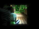 David DeeJay Ft Dony[ Скачать mp3 и клип Music Video 720p HD] + Lyrics
