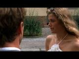 Heimliche Liebe / Тайная любовь / 2005 год (9 часть немецкая озвучка)
