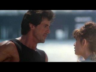 Рокки 3  - Rocky III(трейлер) Самый любимый мой фильм