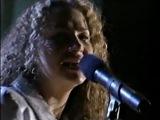Joan Osborne - One of us (live, 1996)
