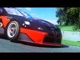 iRacing - V8 Supercar - Drive it like you stole it!