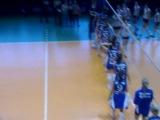 Матч Протон(Балаково)-Динамо(Казань)0-3