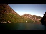 Самые красивые места на Земле: Скандинавия. НОРВЕГИЯ (страна троллей и фей)))