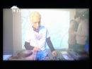Coldplay - Talk (Thin white Duke mix)