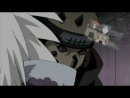 [AMV] [Naruto]: Jiraya VS Pain (part 2). Memoris Jiraya.