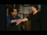 Movements of Tenshin Shoden Katori shinto ryu 3_ 3