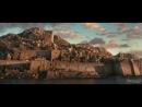 Хроники Нарнии 3D: Покоритель Зари, трейлер