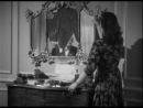 Глубокой ночью / Dead of Night (1945)ENG