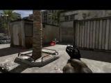 Serious Sam 3: BFE - 10 Минут Геймплея
