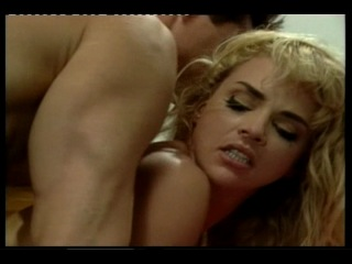 Stripper Nurses 1994 Videos and Porn Movies  PornMD